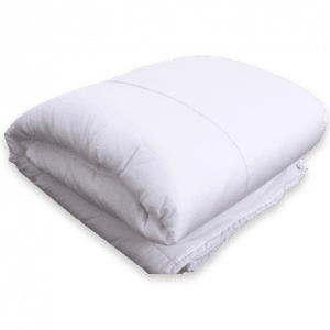 relleno nordico cama 90cm