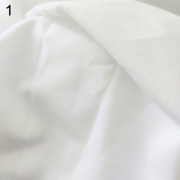 tela blanca