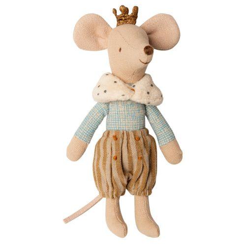 raton principe