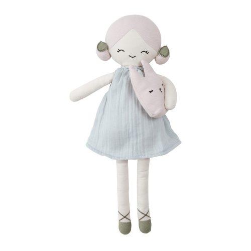 Muñeca big doll